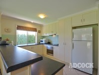Picture of 6 Margaret Court, Nairne