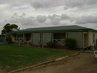 Picture of 9-11 RUPARA STREET, Cowell