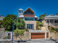 Picture of 74 East Street, East Fremantle