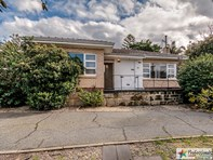 Picture of 19 Sawyer Road, Calista