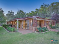 Picture of 328 Albany Highway, Bedfordale