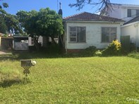 Picture of 28 Dove Street, Revesby