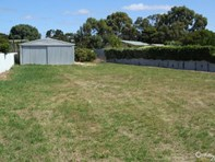 Picture of 28 Willoughby Crescent, Kingscote