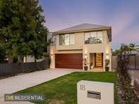 Picture of 8b Latham Street, Alfred Cove