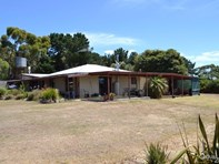 Picture of 583 Margries Road, Kingscote