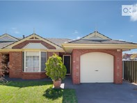 Picture of 1/3 Galway Avenue, Collinswood