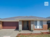 Picture of 58 Biturro Street, Largs North