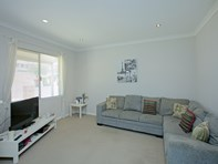 Picture of 12a Wotan St, Innaloo