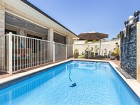 Picture of 40 Prinsep Road, Jandakot