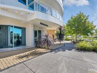Picture of 209/62 City View Boulevard, Northgate