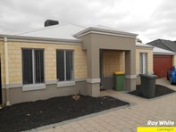 Picture of 2/114 Gerard St, East Cannington