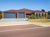 Picture of 1 Jacksonia Gate, Canning Vale