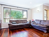 Picture of 6 Coffey Road, Belmont