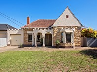 Picture of 3 Nelson Avenue, Flinders Park