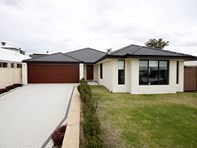 Picture of 16 Buffalo Avenue, Madeley