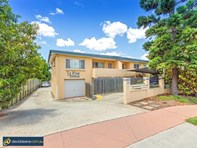 Picture of 9/505 Gympie Rd, Strathpine