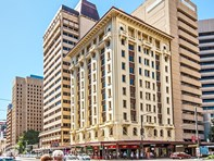 Picture of 702/82 King William Street, Adelaide