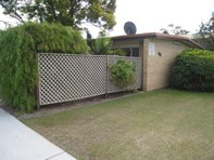 Picture of 19/40 Ewing Road, Logan Central