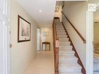 Picture of 16 Barr-Smith Drive, Urrbrae