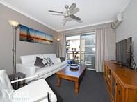 Picture of 19/37 Osborne Road, East Fremantle