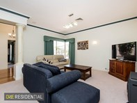 Picture of 81a Stock Road, Attadale