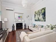 Picture of 75 Marmion Street, Fremantle