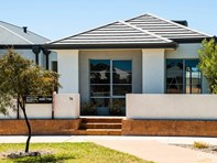 Picture of 16 Minnie Lane, Ellenbrook