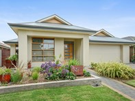 Picture of 37 Ainslie Roberts Drive, Encounter Bay