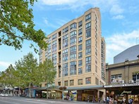 Picture of 755 George St, Sydney