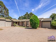 Picture of 19/2A Karu Crescent, Mitchell Park