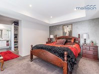 Picture of 16 Arwon Street, Baldivis