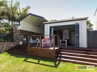 Picture of 55 Tate Street, West Leederville