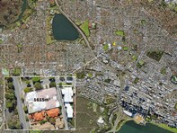 Picture of 104 Loftus Street, North Perth