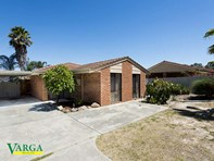 Picture of 15B Farleigh Drive, Willetton