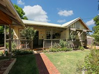 Picture of 35a Recreation Road, Kalamunda