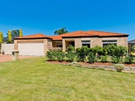 Picture of 10 Blackwood Rise, Ellenbrook
