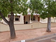 Picture of 8 Glyde Street, Port Augusta