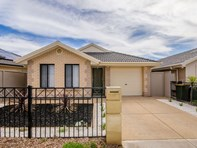 Picture of 13 Yellow Gum Avenue, Athol Park