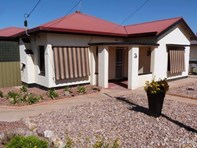Picture of 12 McLeay Street, Port Augusta