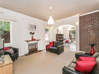 Picture of 4 / 23 Blythewood Road, Torrens Park