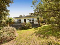 Picture of 64 William Road, Blairgowrie