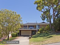 Picture of 46 Rogerson Road, Booragoon