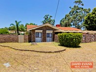 Picture of 2 Althorne Way, Girrawheen