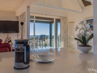 Picture of 187 Esplanade, Port Noarlunga South