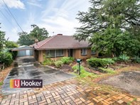 Picture of 26 Finsterwald Way, Fairview Park