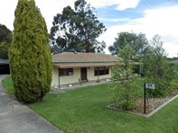 Picture of Lot 2 Kennedys road, Tantanoola