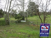 Picture of 21 Princes Highway, Hatherleigh