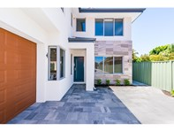 Picture of 20A Kalgoorlie Street, Mount Hawthorn