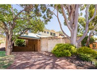 Picture of 37 Mayfair Street, Mount Claremont