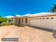 Picture of 93a Kitchener Road, Alfred Cove